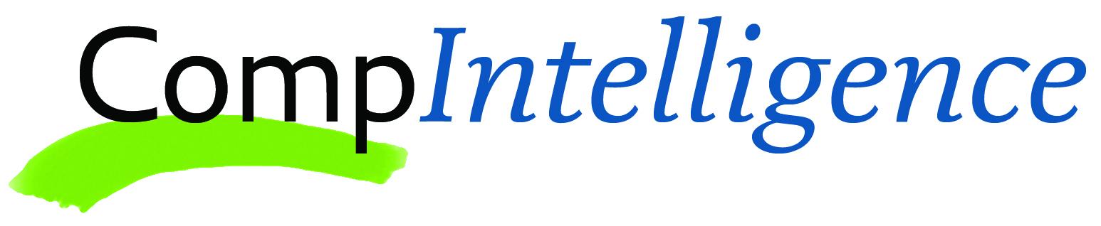 CompIntelligence_Logo_Master.jpg