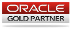 oracle gold logo.jpg