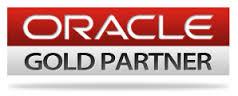 oracle gold logo.jpg